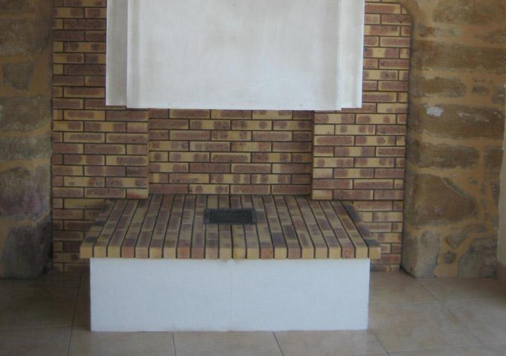 chemin es ouvertes et ferm es sourcieux les mines sain bel lentilly et l 39 arbresle. Black Bedroom Furniture Sets. Home Design Ideas